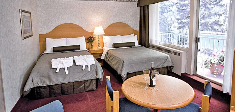 canada_big-3-ski-area_banff_Banff_Bow_View_bedroom.jpg